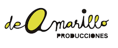 De Amarillo Producciones