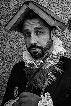 De-Amarillo-Producciones-Don-Juan-Tenorio-Francis Lucas
