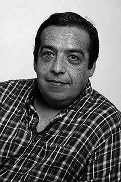 De-Amarillo-Producciones-Don-Juan-Tenorio-Juan Carlos Castillejo