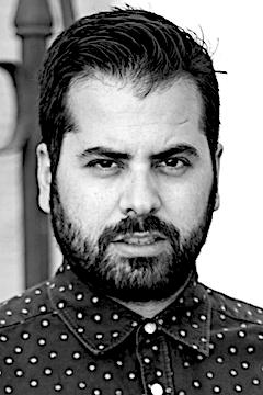 pedro-luis-de-amarillo-producciones-don-juan-tenorio