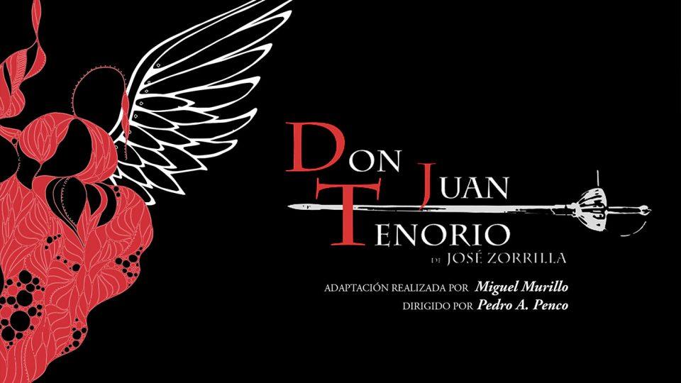 De-Amarillo-Producciones-Don-Juan-Tenorio