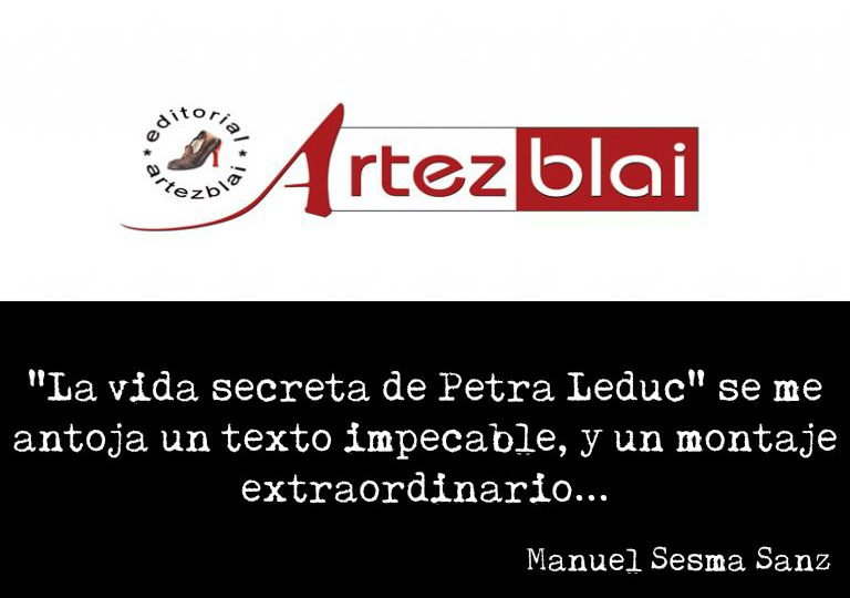 Petra-Leduc-Crítica-Artezblai
